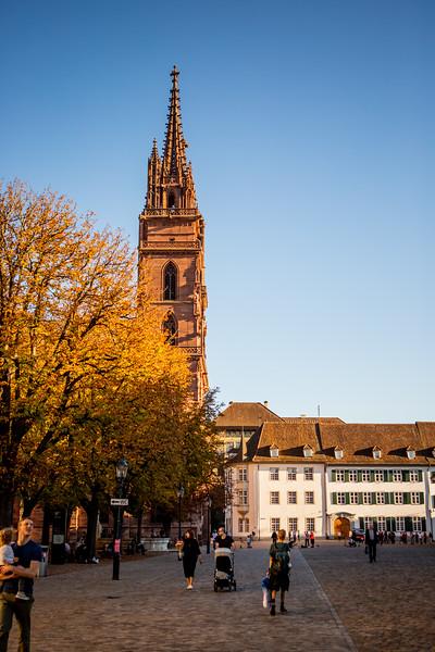Basel-127.jpg