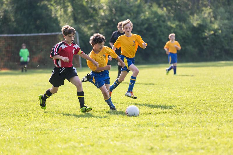 amherst_soccer_club_memorial_day_classic_2012-05-26-00811.jpg