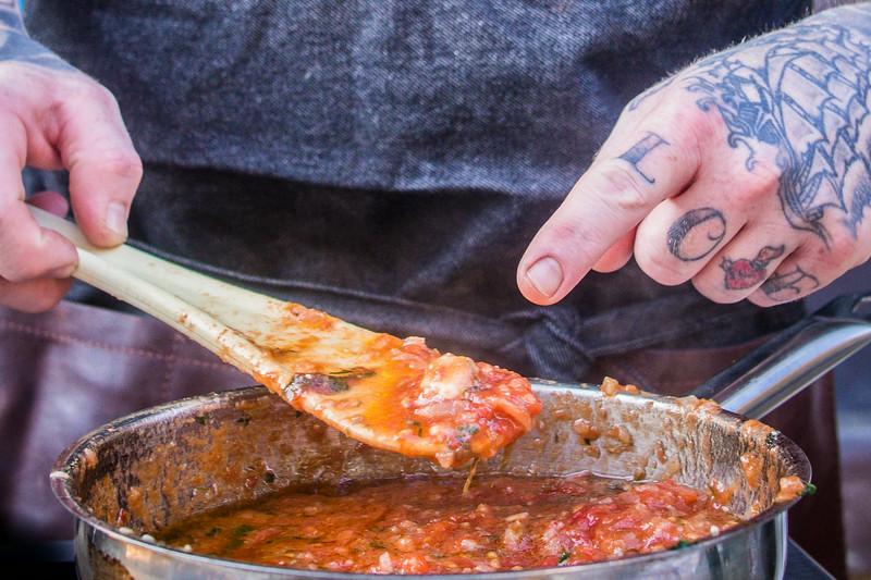 cooked sauce.jpg