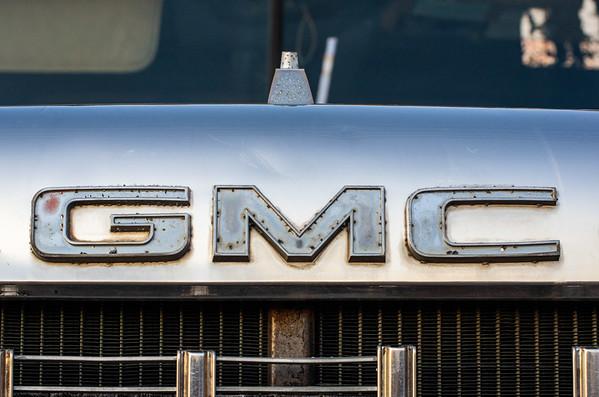 GMC - 15-Mar-2020