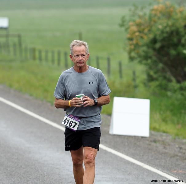 Millarville Marathon 2018 (65).jpg