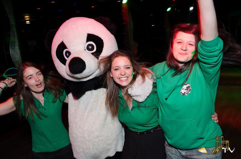 Soirée Panda-7.jpg