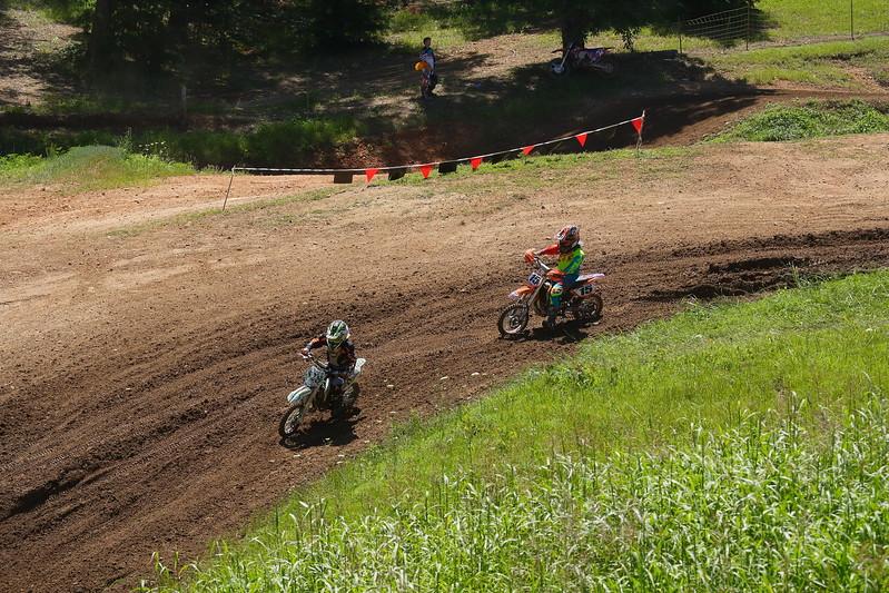 FCA Motocross camp 20171049day2.JPG