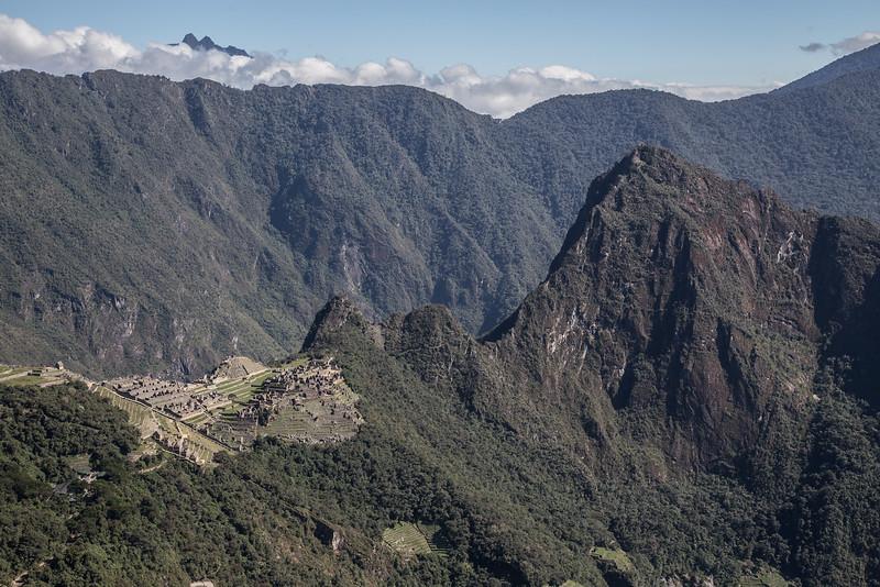 Machu Picchu_MG_3267.jpg