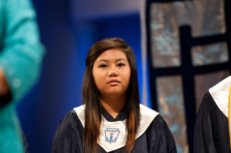 2013 Shiloh Graduation (141 of 232).jpg