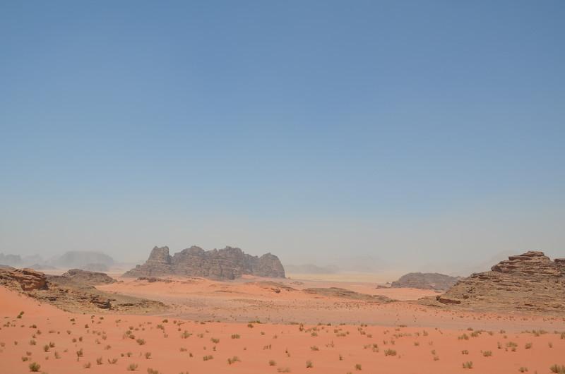 DSC_9434-wadi-rum.JPG