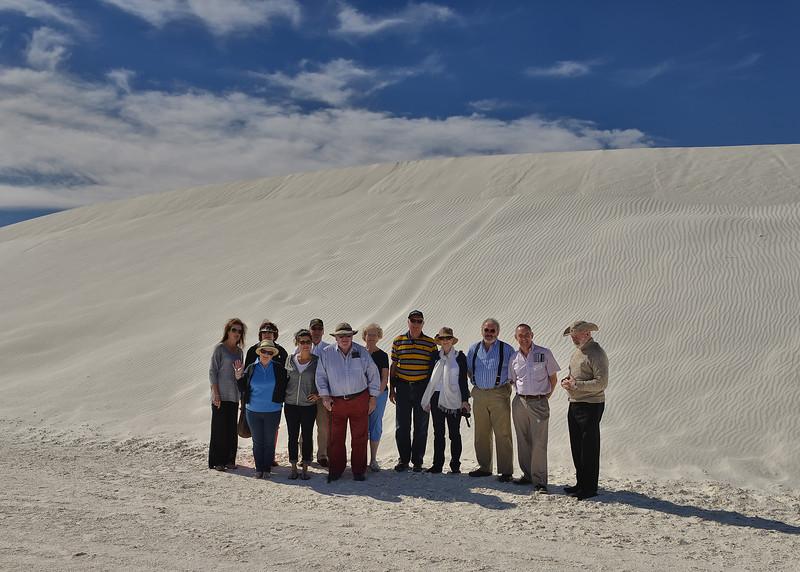NEA_5789-7x5-White Sands NM.jpg