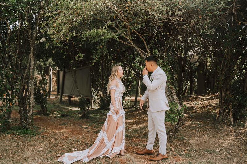 Tu Nguyen Destination Wedding Photographer Kenya Elopement Vivian Andy-490 Kopie.jpg
