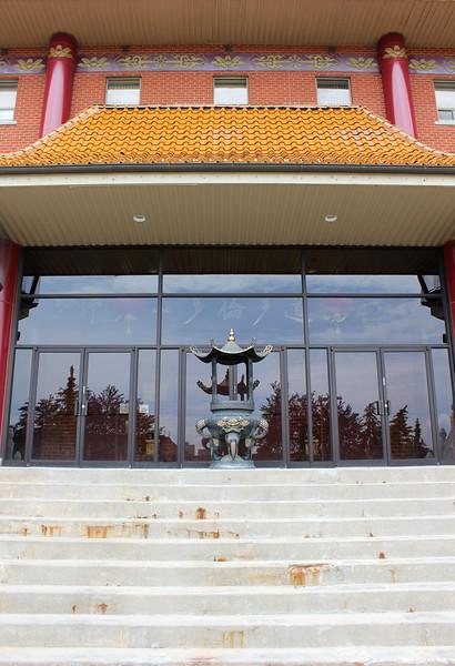 FoGuangShan-BuddhistTemple-TeaHouse07.JPG