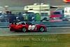 # 00 - 1996, IMSA, Almo Copelli at Daytona 01
