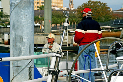 Charleston-SC/Leukemia-Cup-Fantasy-Sail