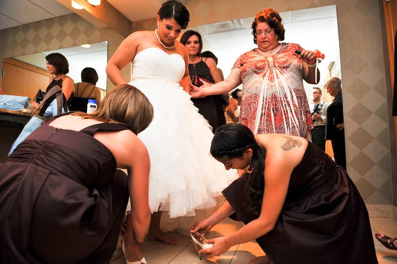 Wedding_475.jpg