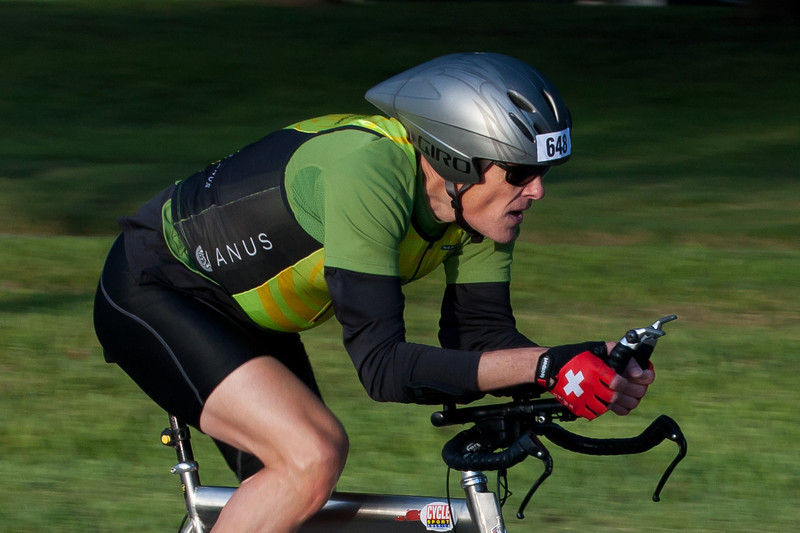 Try Andy's Tri 2013-8733.JPG