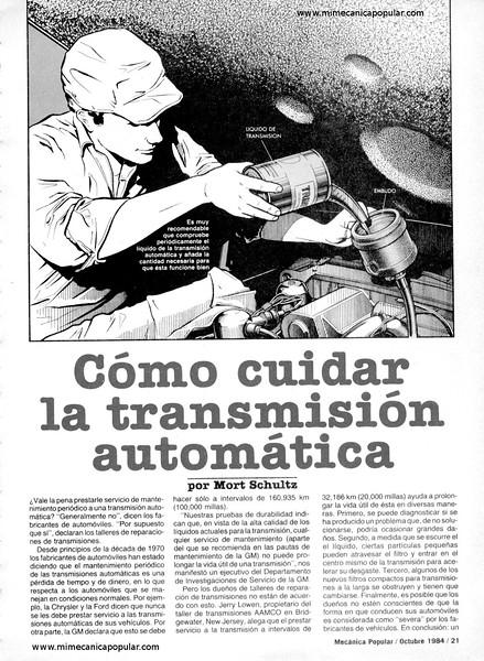 cuidar_transmision_automatica_octubre_1984-0001g.jpg
