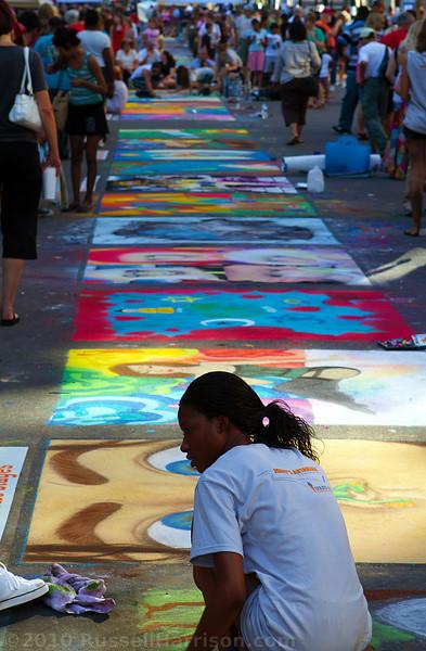 street_painting-12-dt0021-crop.jpg