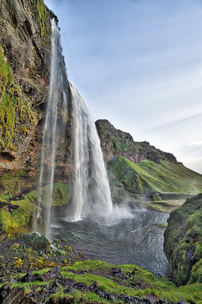 Iceland 2019-58.jpg