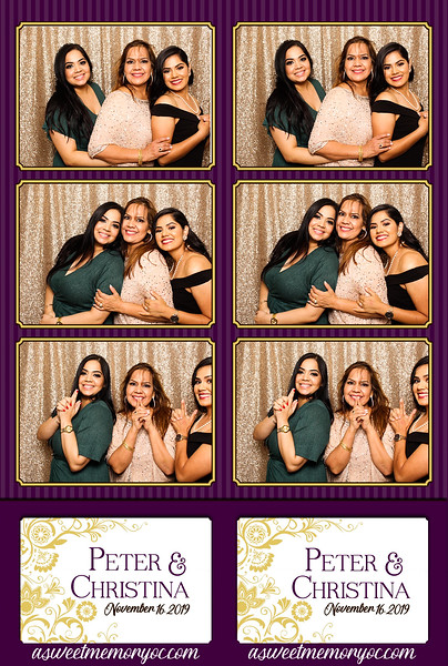 Wedding Entertainment, A Sweet Memory Photo Booth, Orange County-557.jpg