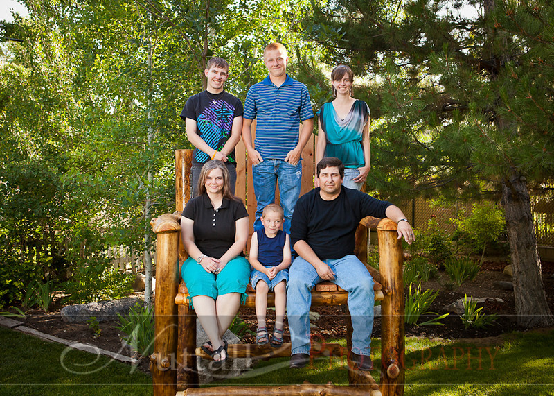 Taylor Family-040.jpg