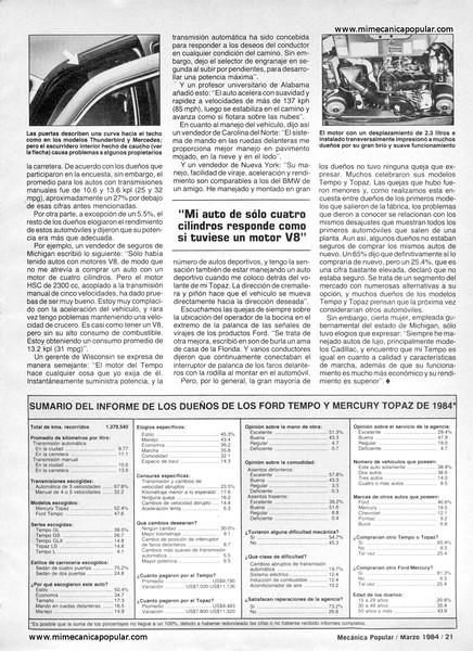 informe_de_los_duenos_ford_topaz_marzo_1984-03g.jpg
