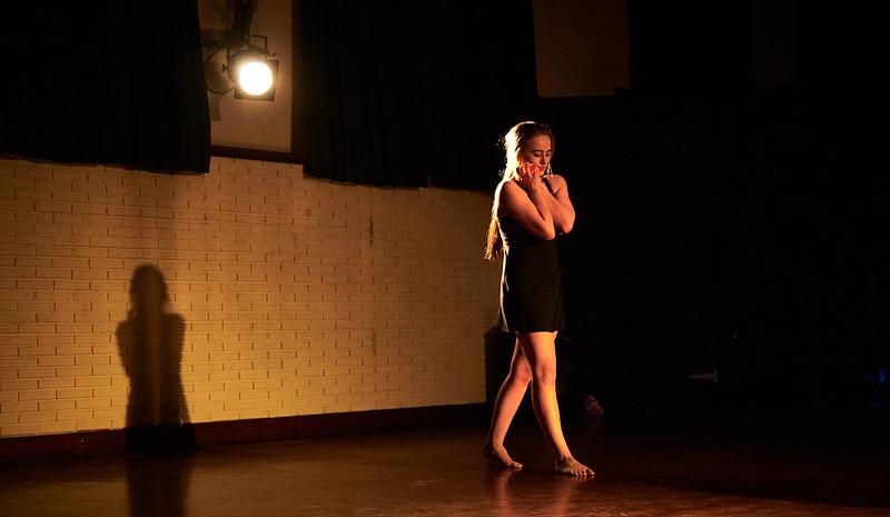 1808-27-305-Eden_Dance-EvM 1.jpg