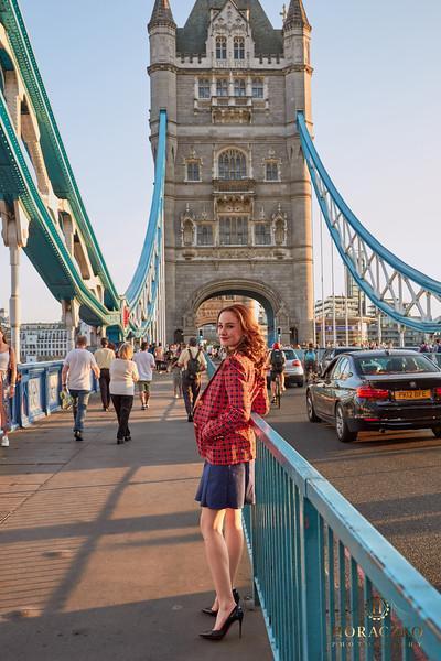 LONDON-VACATION-PHOTOGRAPHER -  Order #35195- LONDON - Shalia - _0075666.jpg