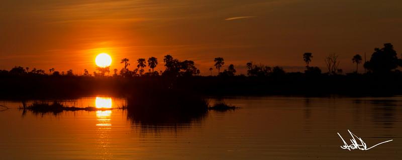 Botswana LandscapeS-19.jpg