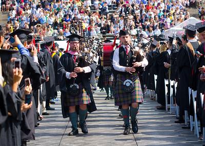 CMU 2013 Graduation (copyright Mike Haritan Photography)