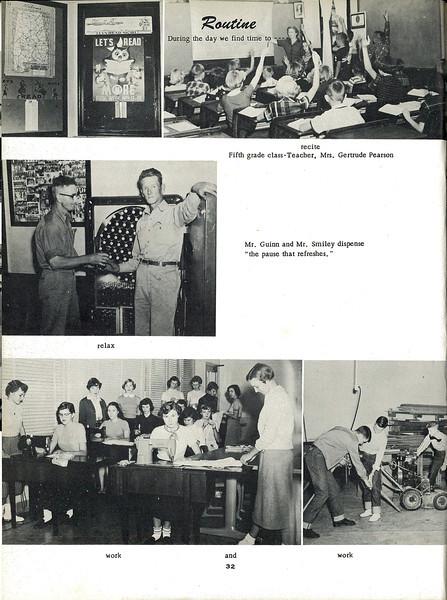 1956-0033.jpg