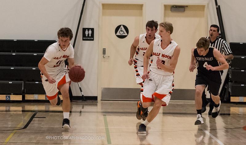 Varsity Boys 2017-8 (WM) Basketball-6165.jpg