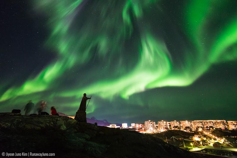 Northern Lights_Photo Walk-Juno Kim-6103336.jpg