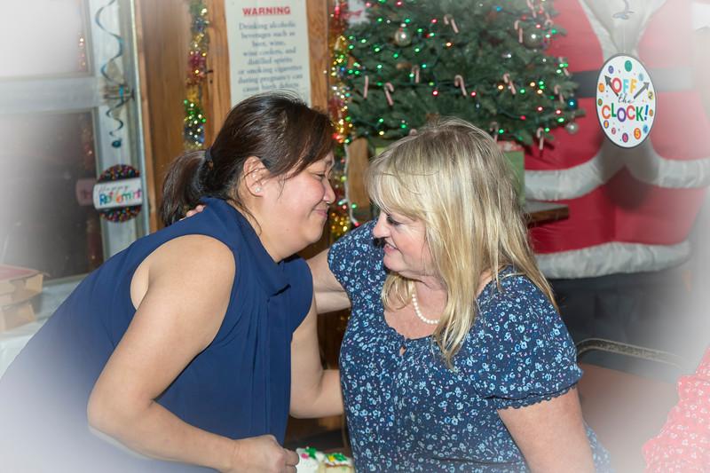 Cathy Kremer Retirement Party December 17, 2017 0250.JPG