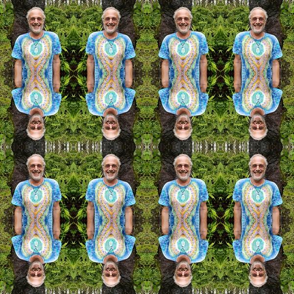 33971_mirror2.jpg