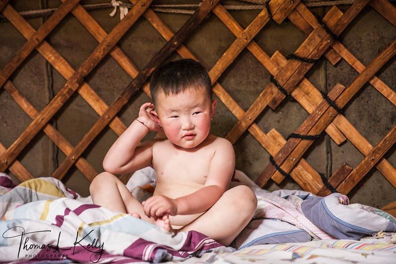 Lapis Sky Camp, Mongolia.