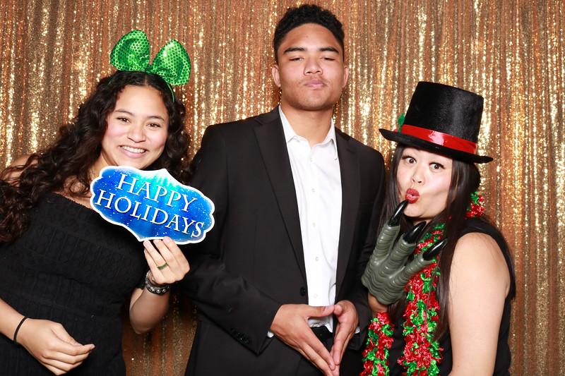 Corporate Holiday Party, Newport Beach-105.jpg