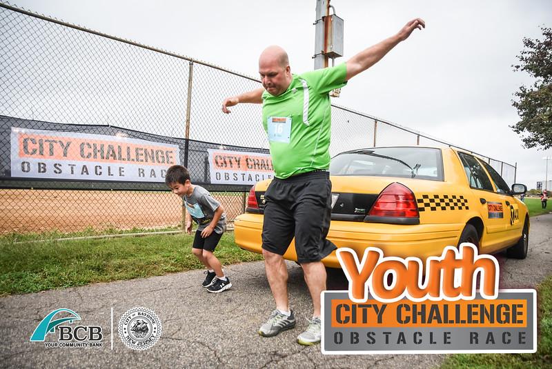 YouthCityChallenge2017-597.jpg