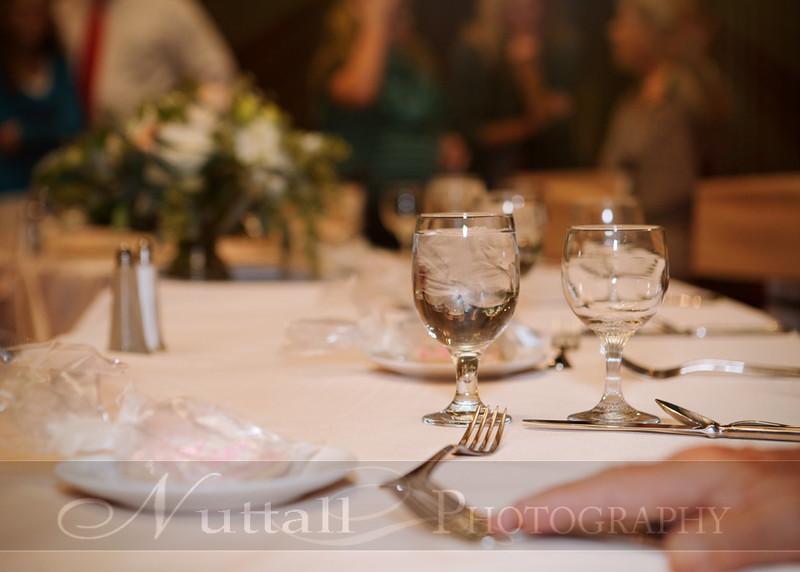 Lester Wedding 165.jpg