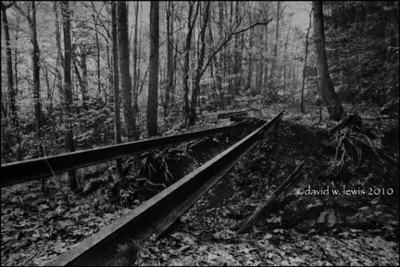 Rail Line New River Gorge.jpg