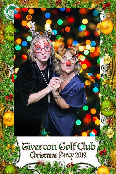 TGC Xmas Party 6 Dec-43.jpg