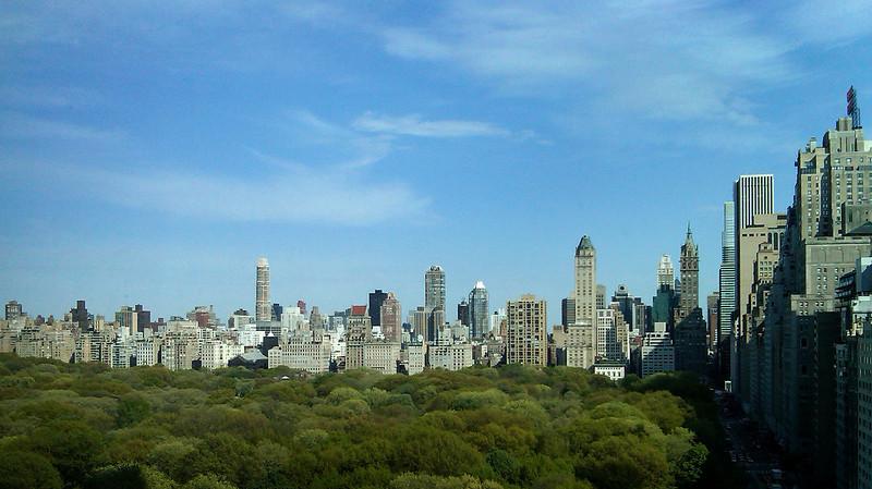 IMG00012-20100415-1609 Central Park So.jpg
