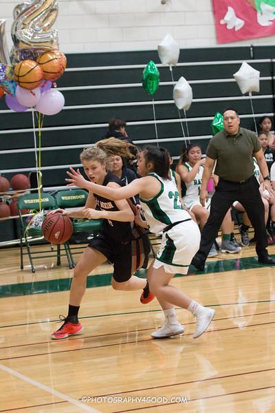 Varsity Girls 2017-8 (WM) Basketball-9732.jpg