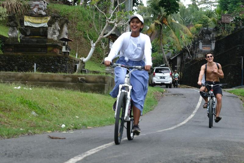 Trip of Wonders Day 11 @Bali 0103.JPG