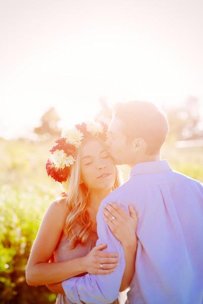 Tim & Maggie Engaged  (373 of 835)-Exposure.jpg