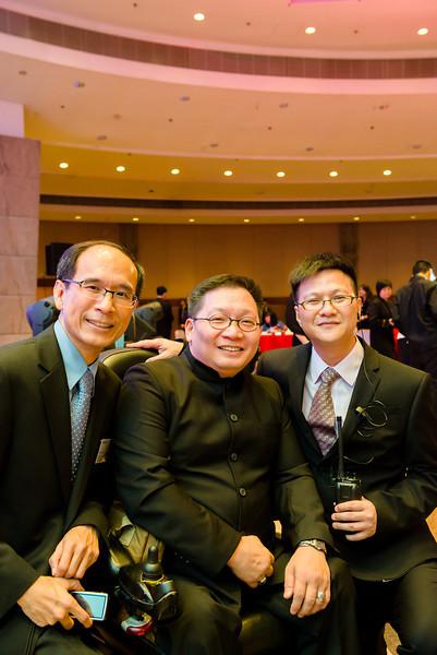 HKPHAB_495.jpg
