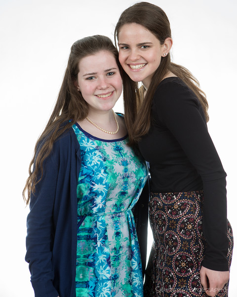 willows mother-daughter lunch 2016-1366.jpg