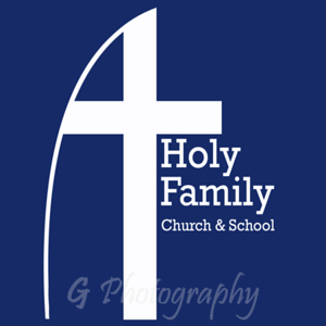 Holy Family Class of 2020