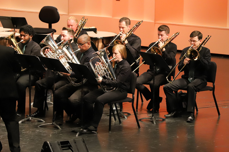 20191109 US Open Brasss Band Championshios-6992.jpg