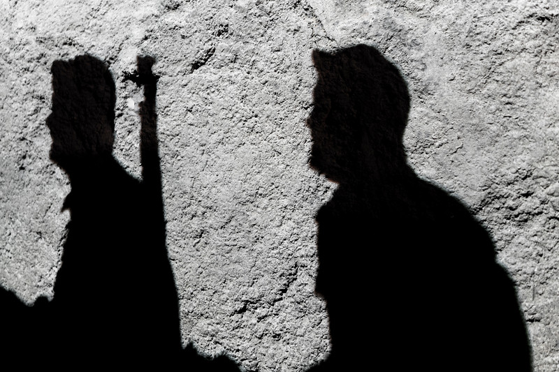 Soldier Shadows.jpg