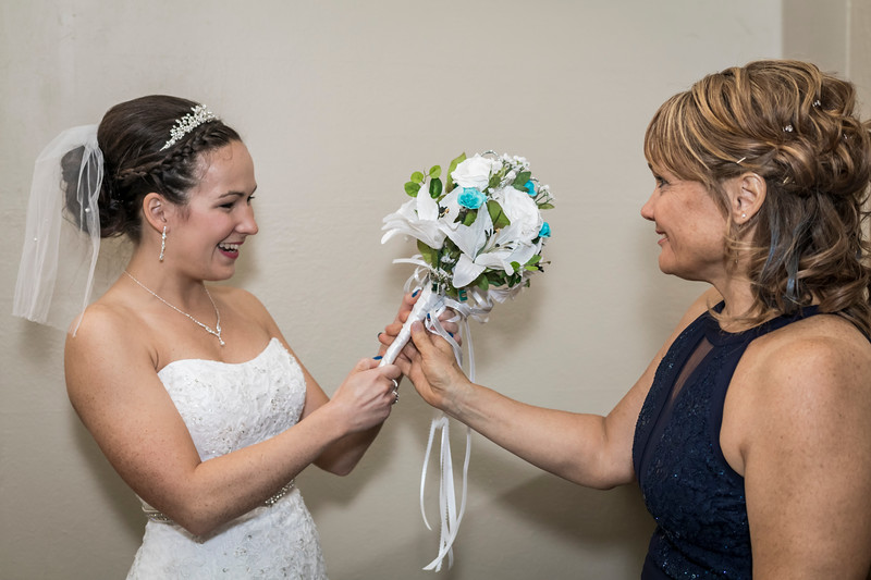 Jennie & EJ Wedding_00145.jpg