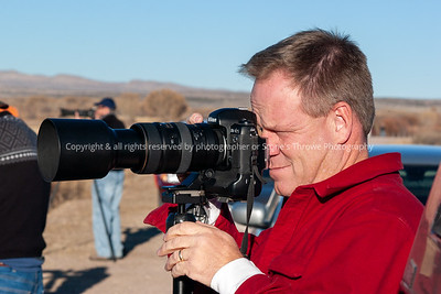 015-portrait-bosque_del_apache_nm-01dec06-12x08-008-350-3057