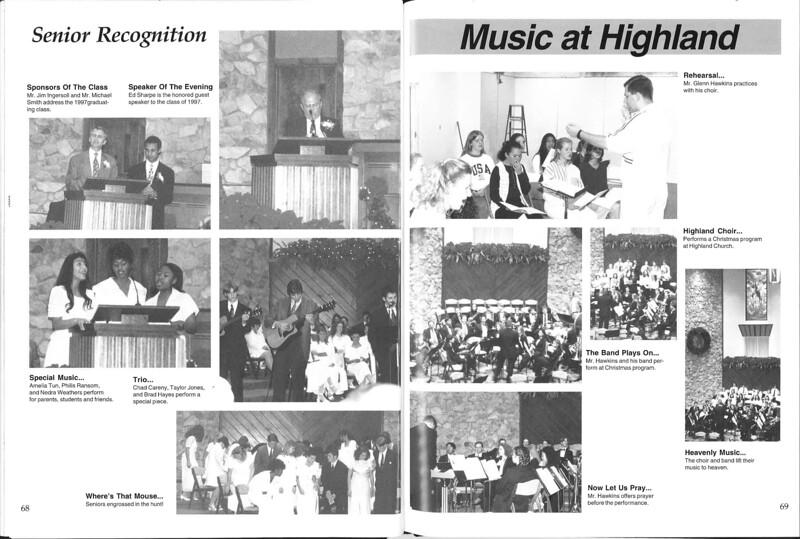 1997 ybook_Page_34.jpg